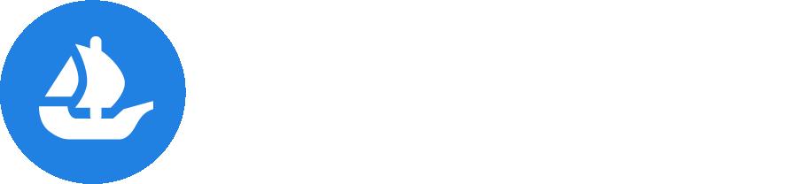 OpenSea Logo (1)